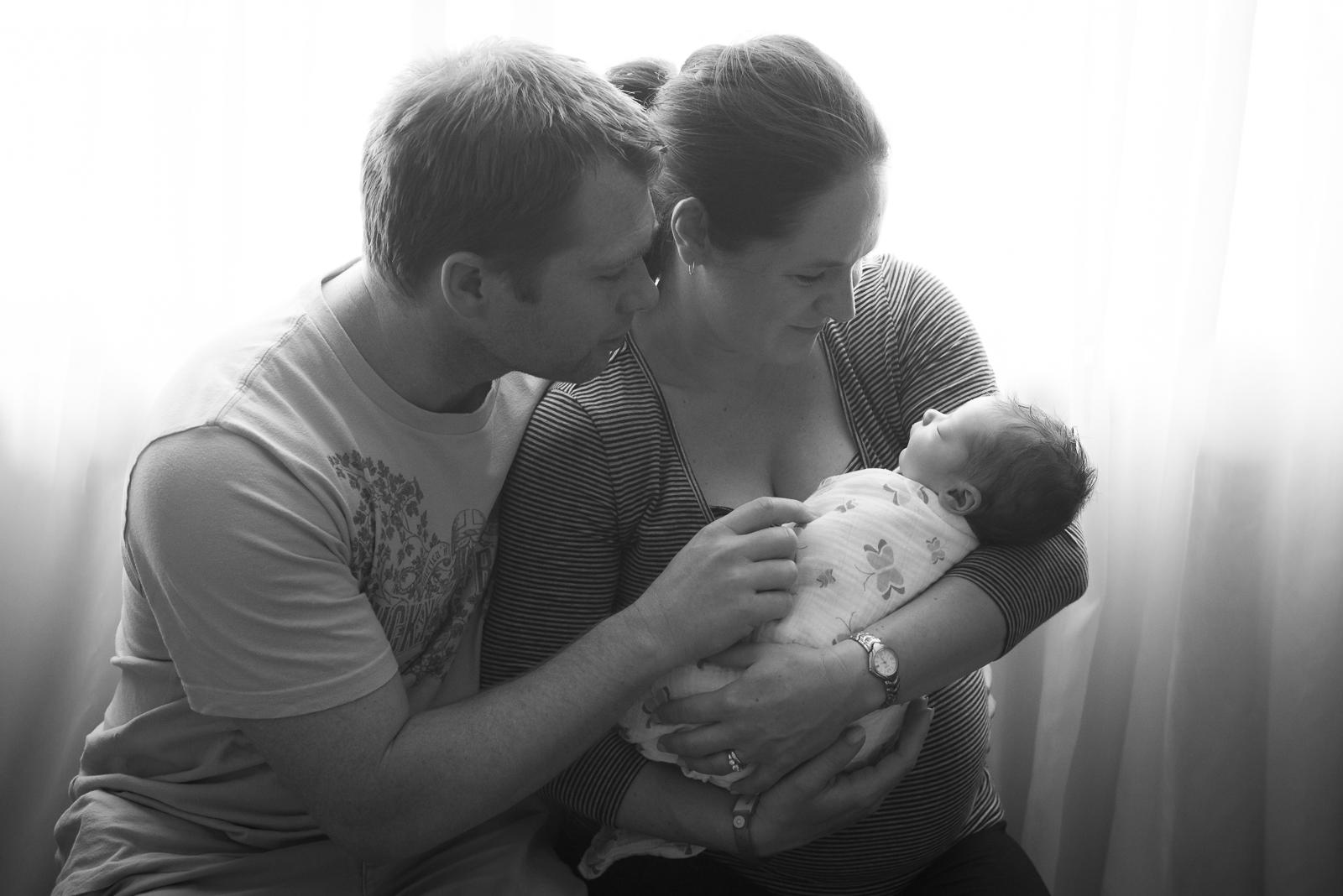 JadeWisely-Newborn